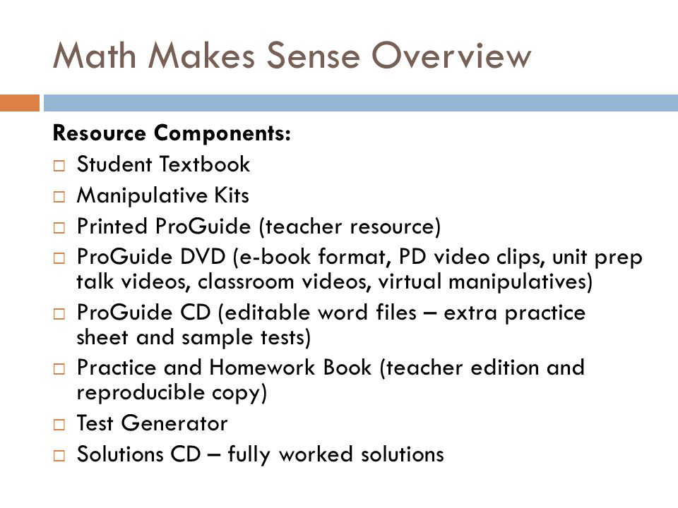 Grade 7 Math Makes Sense Textbook Pdf math makes sense grade 2 – Math Makes Sense 7 Worksheets