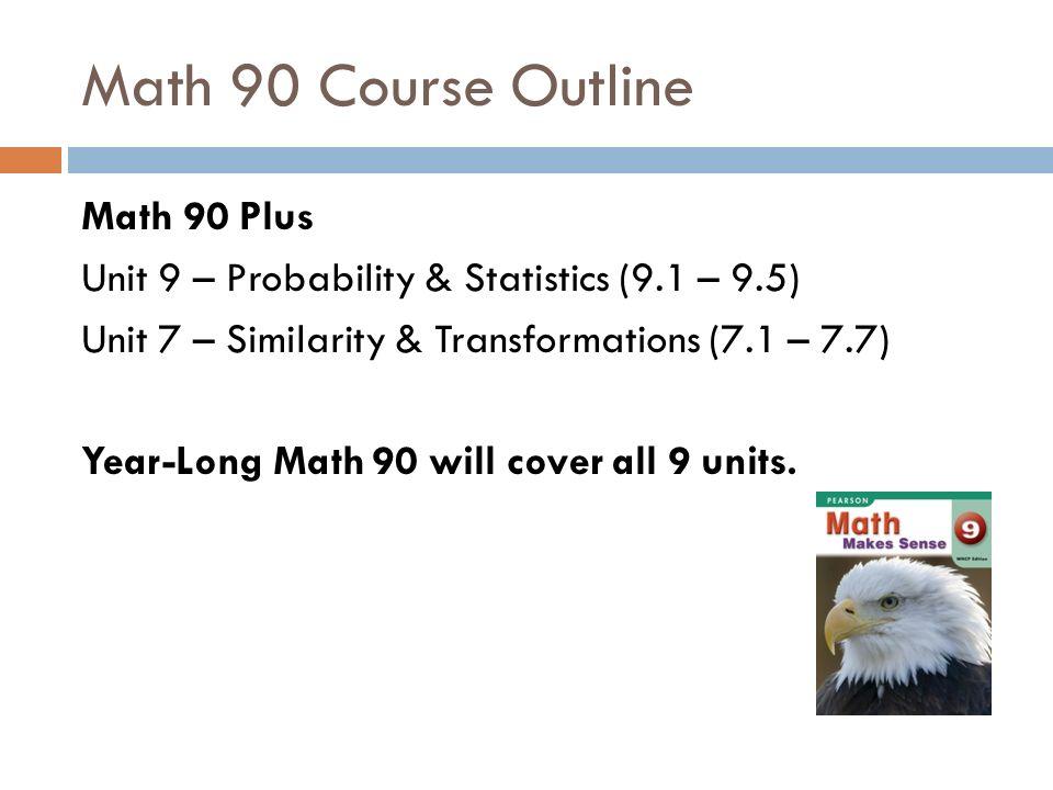 Math makes sense practice and homework book grade 6