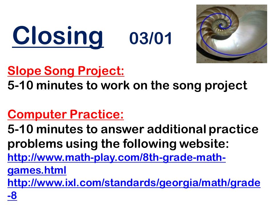 answer for additional mathematics project 2