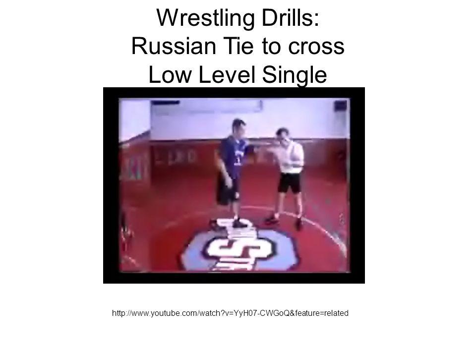 youtube video wrestling