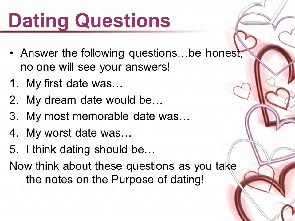 HELP -_- noone answers the hw questions!?