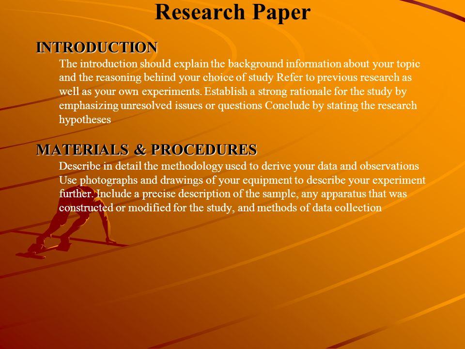 can you refer to yourself in a research paper Can't cope with your research paper there're free-to-get reference papers found at websites of cheap research papers eventually bring you cheap quality of.