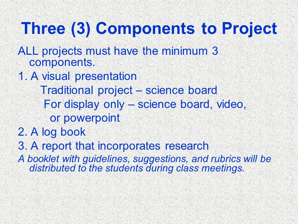 Best images about rubrics on Pinterest   Assessment  Student     Template net