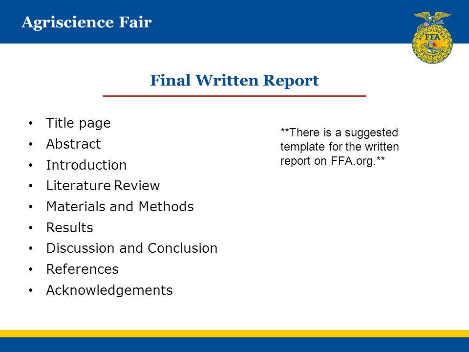monash university thesis writing FAMU Online APA  th Edition