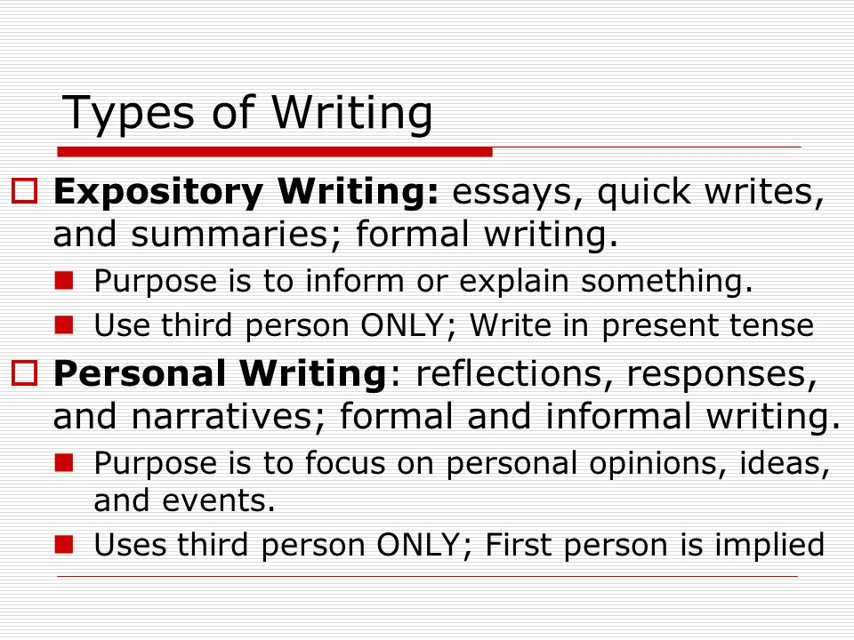 write an essay quickly In college i had a professor that changed the way i wrote papers forever after his class i became an english major and loved writing papers he.