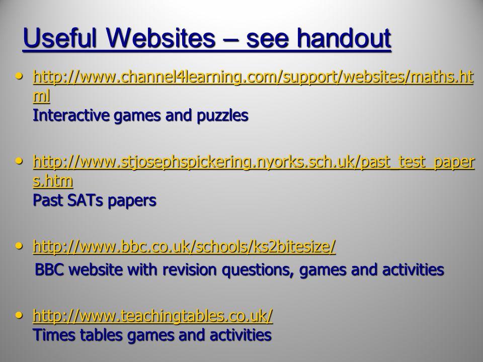 Unusual Maths Games Websites Gallery - Math Worksheets - modopol.com