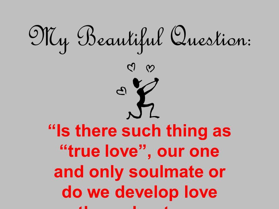 love in essay term paper academic service love in essay