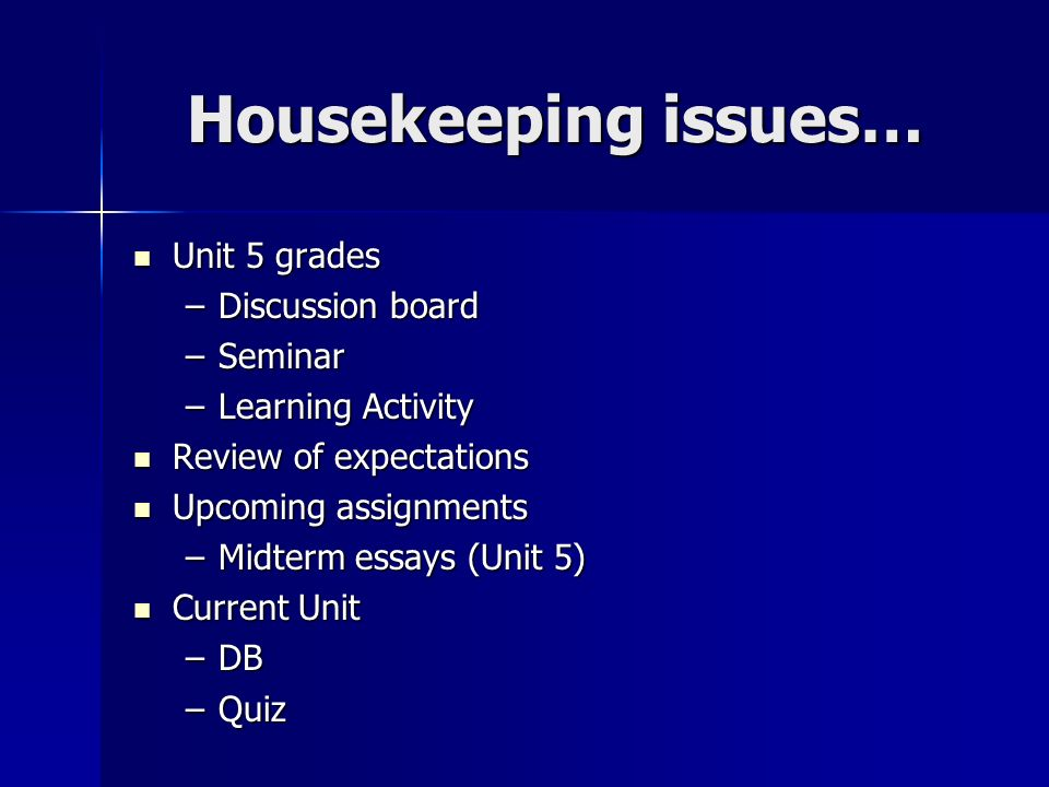 essay topics on current issues