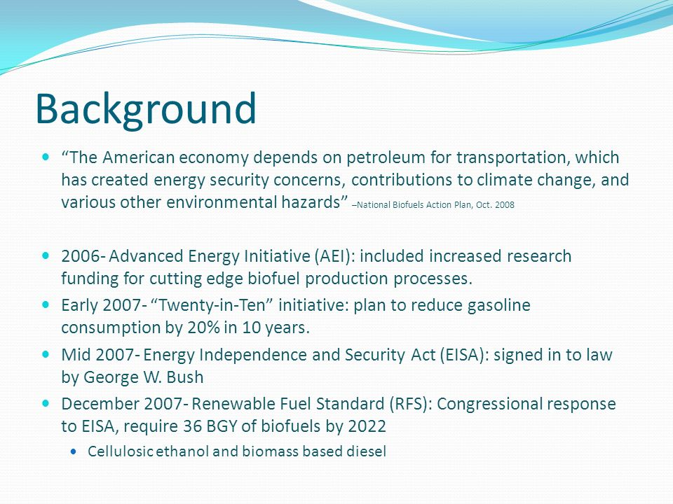 australia must reduce petroleum dependence essay Today in energy glossary faqs petroleum and other liquids in 2013 and imports large quantities of coking coal from australia for more information.
