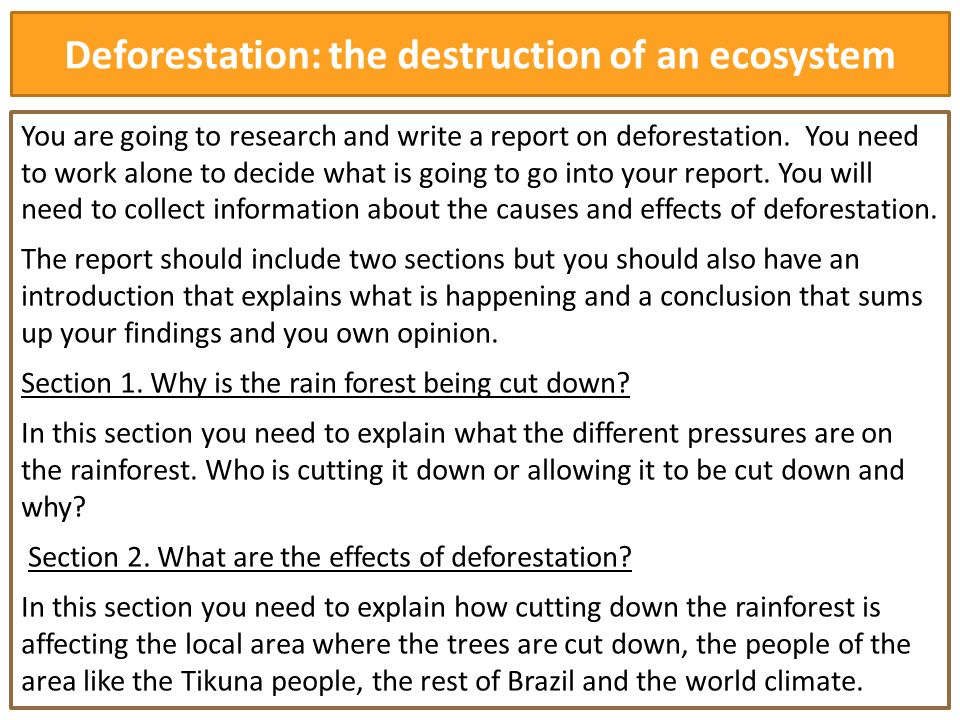 short essay on deforestation and afforestation Short paragraph on afforestation category: essays , paragraphs and women in india water tribal people of india tradition tourism short moral stories for.