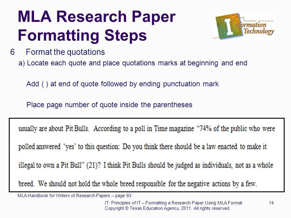 persuasive research paper format How to format a research paper there are a number of sources you can turn to for research paper examples and, depending on your field of study, a plethora of potential high quality topics exist to pull your subject matter from.