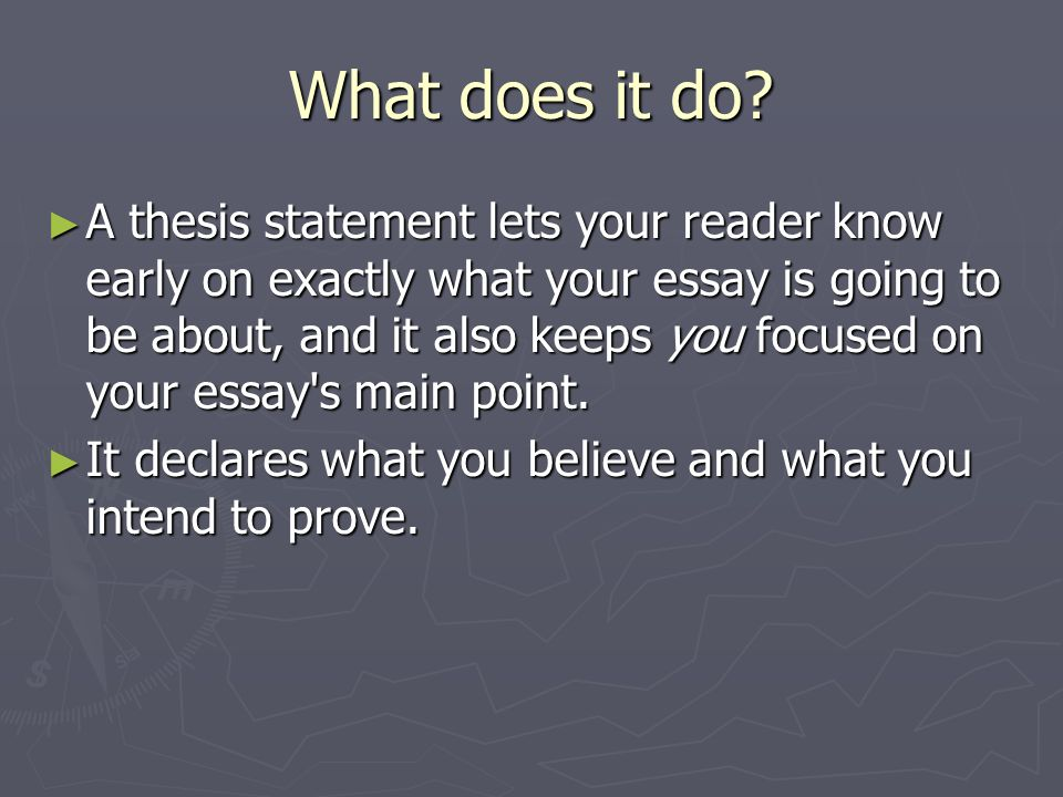 Dissertation consulting service uae