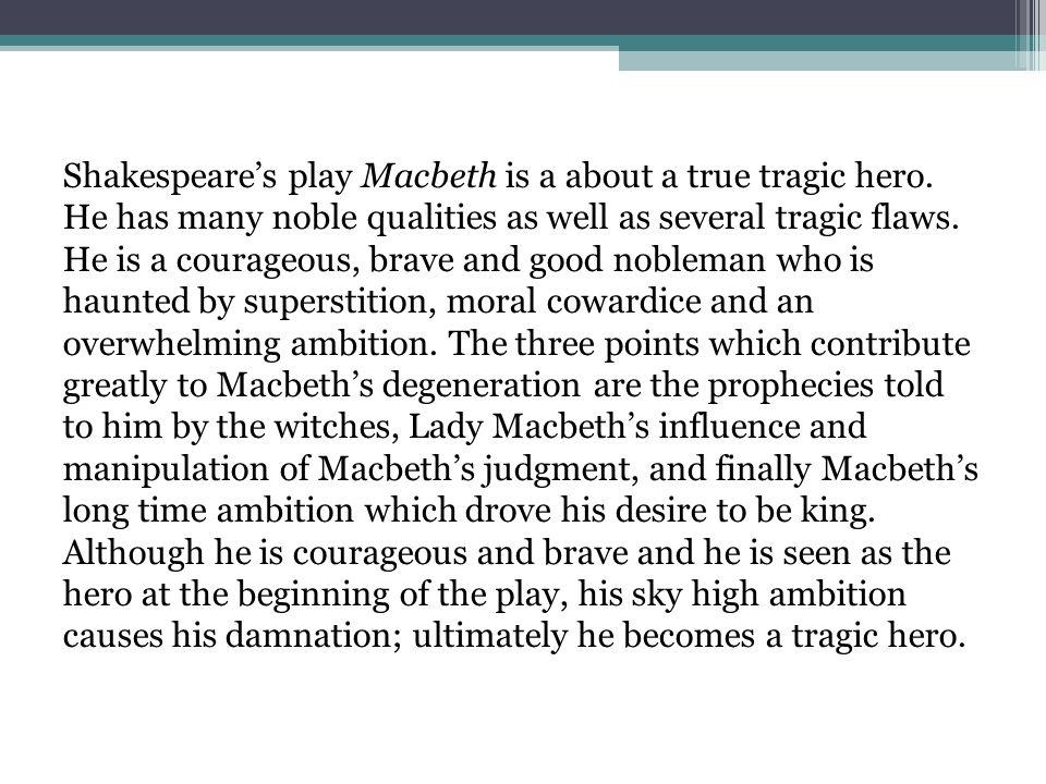 english book reports macbeth tragic hero essay macbeth tragic hero essay