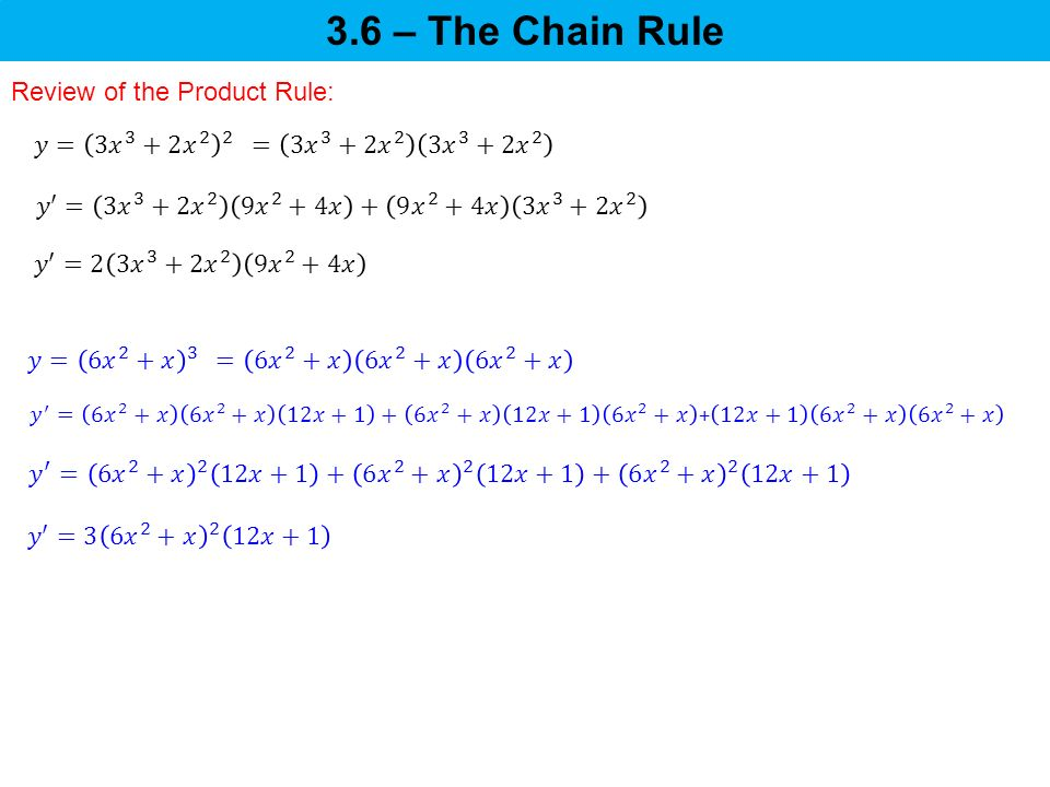 3.5 – Derivative of Trigonometric Functions - ppt download
