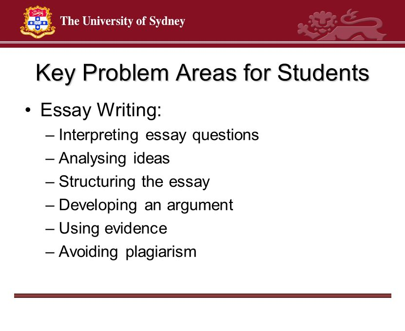 Sample Argument Writing Prompt   Position  claim  supporting or opposing   essay  WRITING SlidePlayer