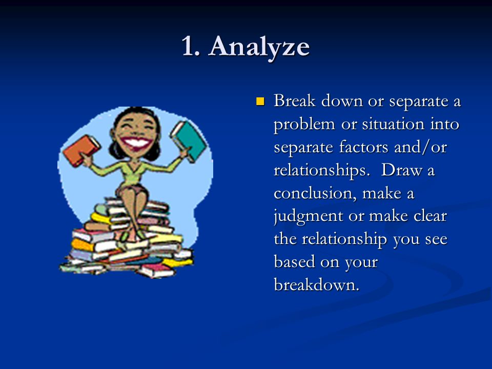essays on realtionship problems Relationships may develop problems for a variety of reasons, but poor communication is often the reason why some people have a hard time solving these scheduling time to talk about relationship problems can be useful as well by setting a time limit for discussing your problem, you may reduce.