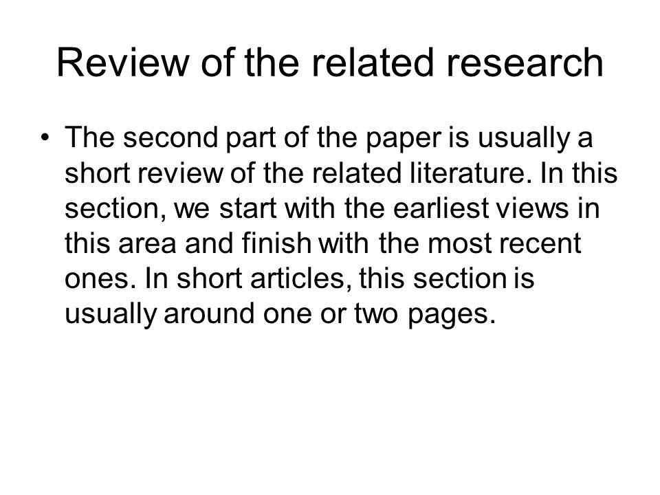 apa style anatomy papers This website's purpose this website primarily provides information for undergraduate student papers such as essays or research papers that must use apa style.