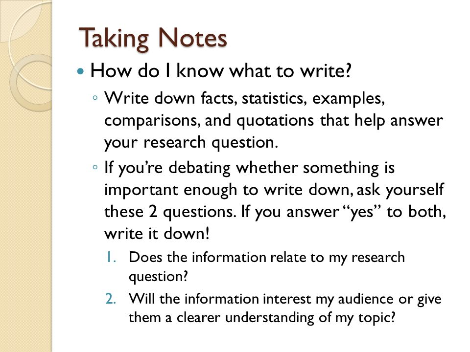 questions to think about when writing an essay Writing an evaluation essay on a product is relatively easy because basically, you are constructing a review of a console that most of us are familiar with, and have seen or read reviews of in fact, you might want to watch a few video reviews to get some ideas of the criteria you can discuss.