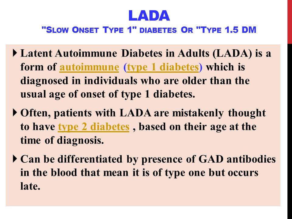 diabetes symptom klåda