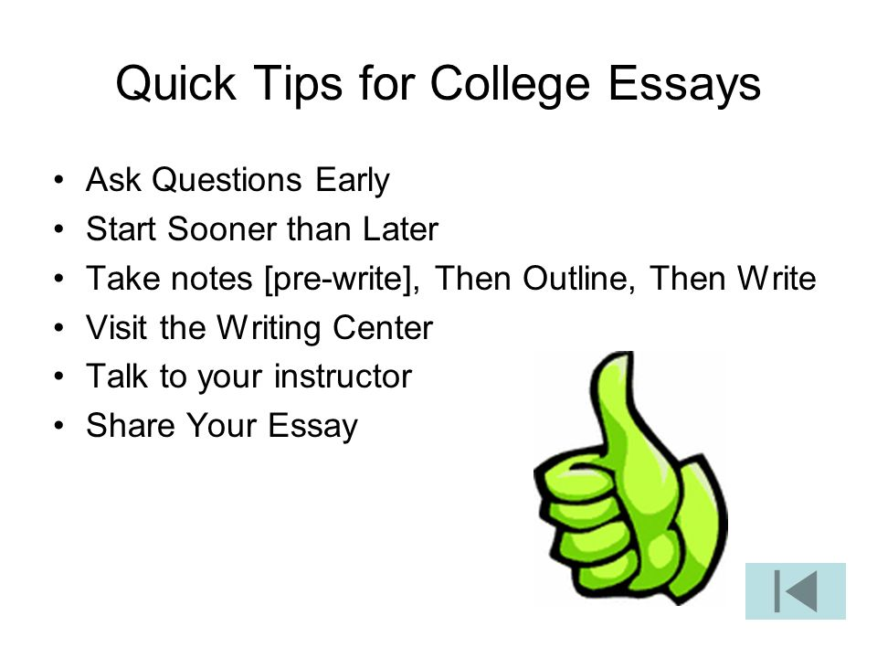 write an essay in 30 minutes Persuasive essay in 30 minutes general paper essays tips president obama inauguration essay sample for most people, concentrating on anything longer than ten minutes is difficult lightning-fast technology, a speedy business world and increasing diagnoses of adhd and other attention.