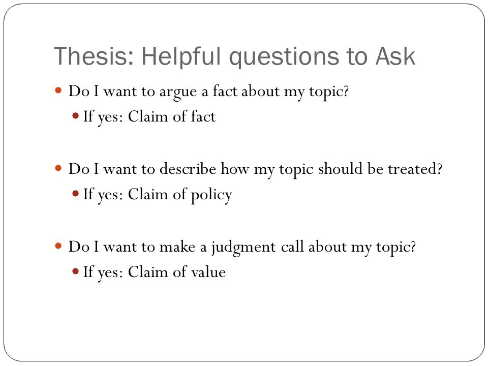 write an essay using vivid words Computer technology essay sample by thesis or dissertation on computer technology at our professional custom essay writing.