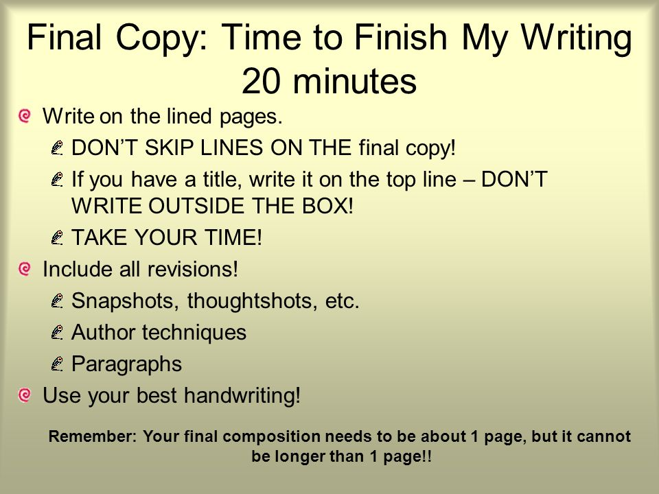 When writing an essay do you have to skip a line for each new paragraph?