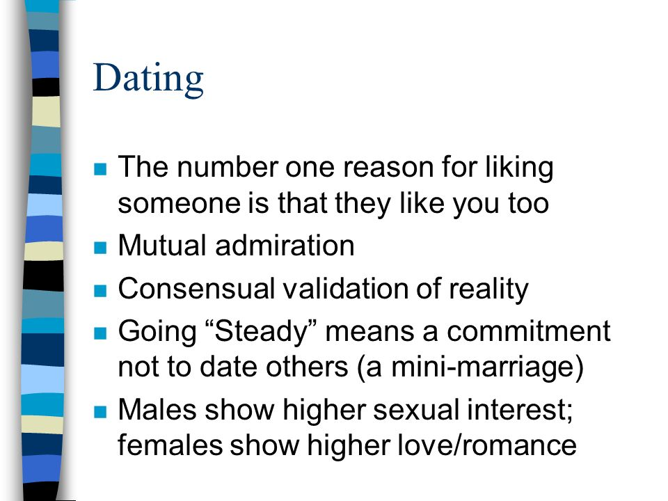 asian dating app ranking.jpg