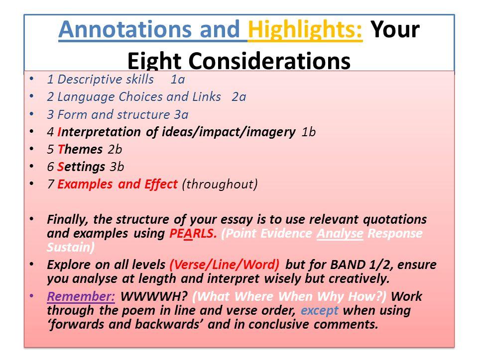 interpretative essay structure The nse interpretative essay structure essay competition, themed.