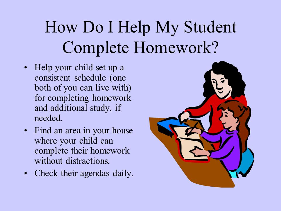 help for homework of math Math homework done for you as soon as you apply for help to our service, one of our colleagues will contact you in a flesh as we provide 24/7 support for all our clients.