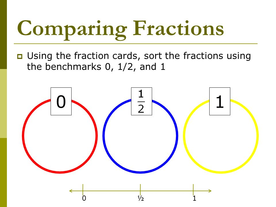 Benchmark Fraction Lesson 5th Grade 6th grade math benchmark – Benchmark Fractions Worksheet