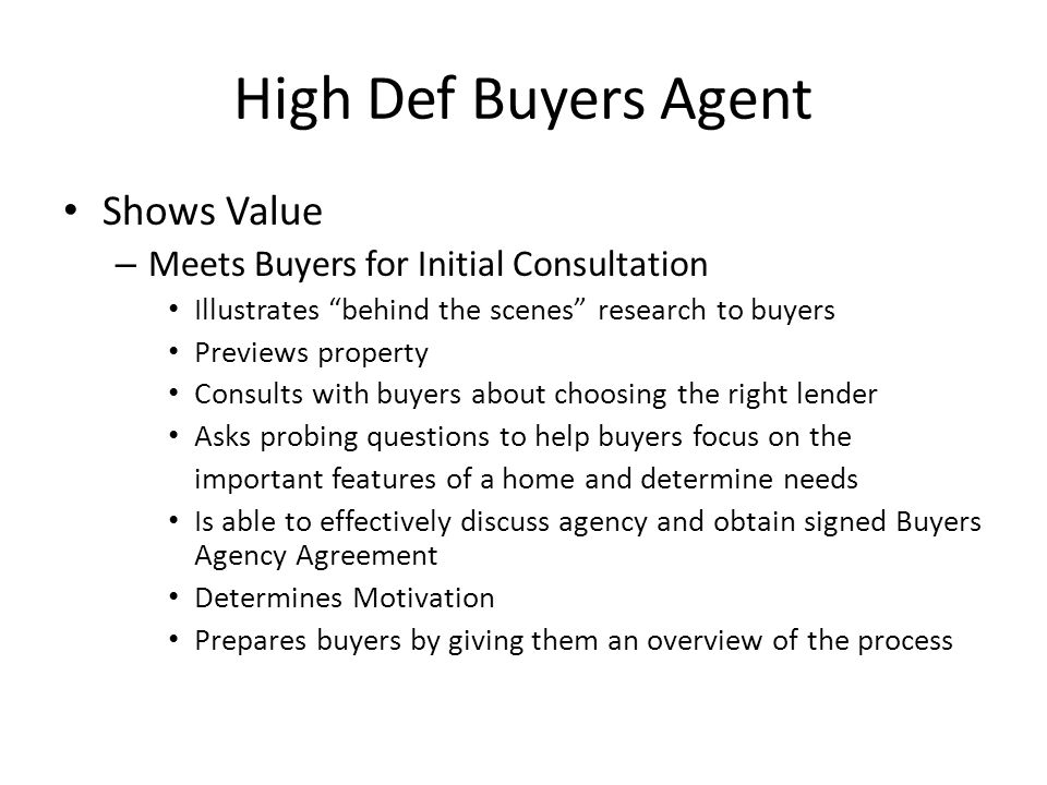 Hdre the world changes the real estate market changes real estate 21 high def buyers platinumwayz