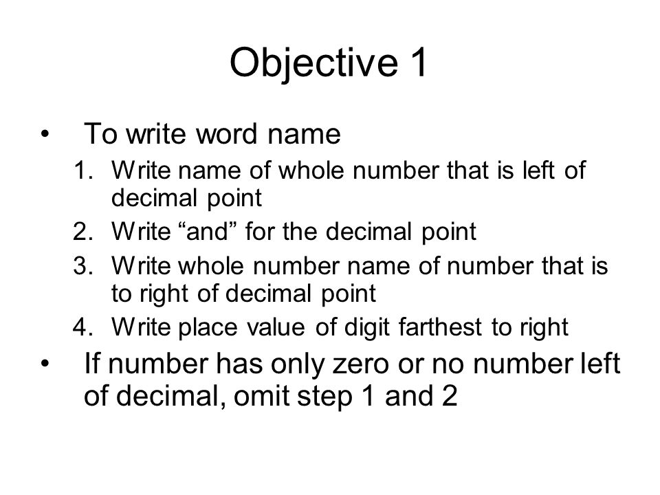 thesis objectives for word games Objective to prepare a 1,000-1,200 word, process analysis essay that incorporates narration and description, using elements from the process analysis prewriting assignment objectives essay, you'll n use prewriting, drafting, revising, and editing to write formal, college-level essays n distinguish among different patterns of development n.