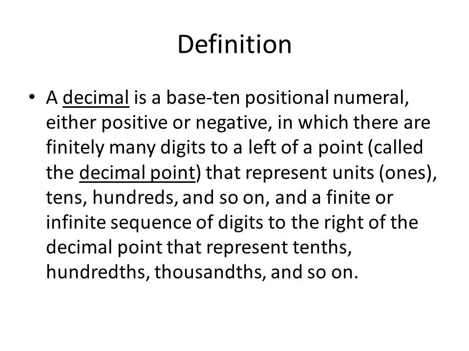 Delightful 3 Definition ...