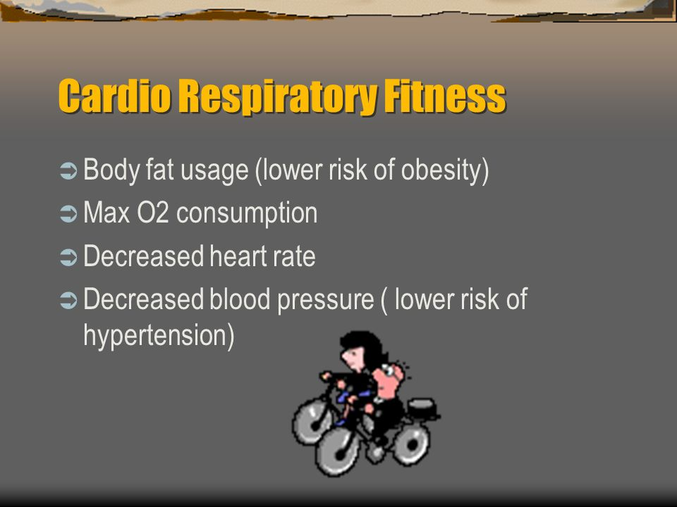 Exercise Frequency  High intensity resistance exercises may produce tissue micro-trauma that temporarily reduces strength and causes varying degrees of muscle soreness  Ample rest time must be allotted between successive training sessions  During this recovery period, the muscle synthesizes proteins and builds slightly higher levels of strength  This process takes approximately 48 hours  Schedule strength workouts every-other-day