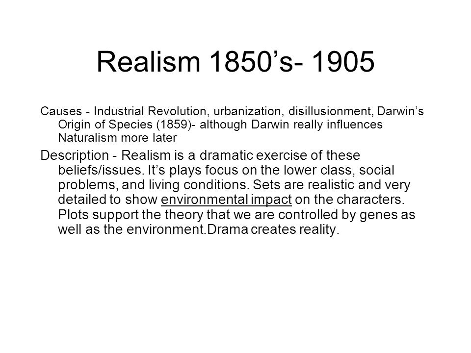 causes of industrial revolution essay This is the opening chapter of the clickview title, causes of the industrial revolution the full 34 minute programme is available along with additional learning resources and closed captions.