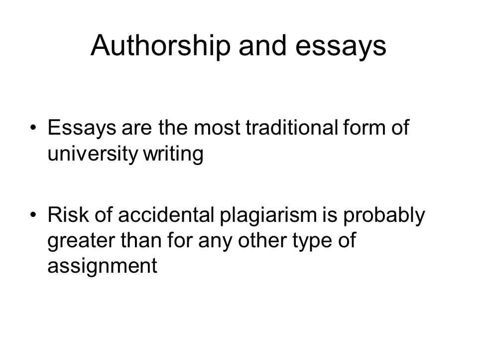 online english essay English/writing tutorof experience editing college application essays in recent years, i have edited writers' manuscripts i really enjoy helping a writer develop a cogent essay, whether this is a personal essay or one analyzing read more.