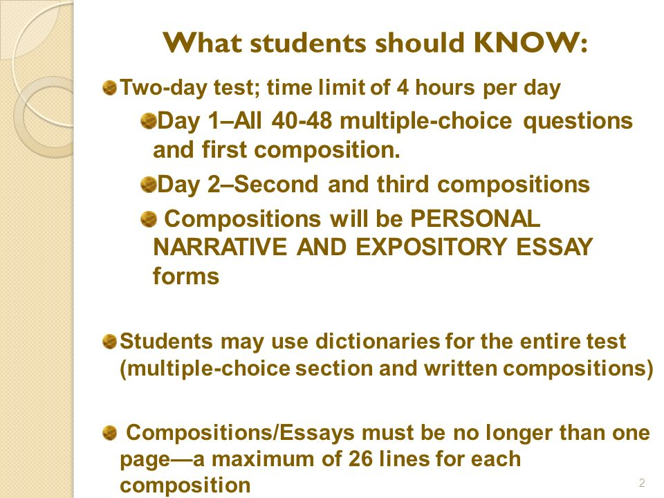 narrative guidelines View essay - narrative essay guidelines from writing 121 at oregon narrative essay language: performance and thought essay 11 (draft): thursday, oct 20th (bring 2 copies for peer review) essay 12.