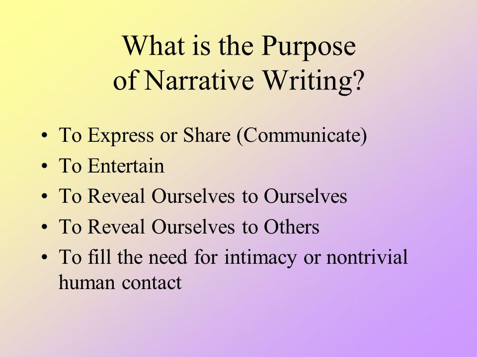 the narrative essay what is a narrative essay a written account  what is a narrative essay