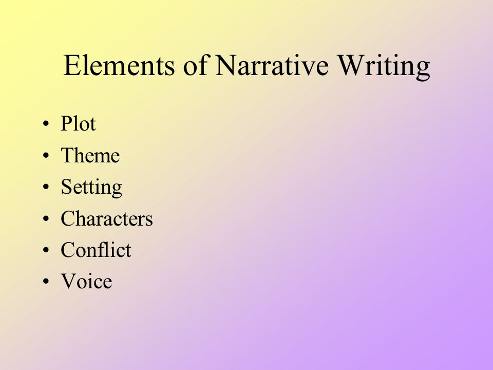 the narrative essay what is a narrative essay a written account  what is the purpose of narrative writing