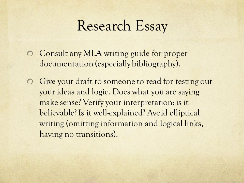 essay writing bibliographies How to write a bibliography includes bibliography formatting guidelines (including apa & mla styles) plus examples.