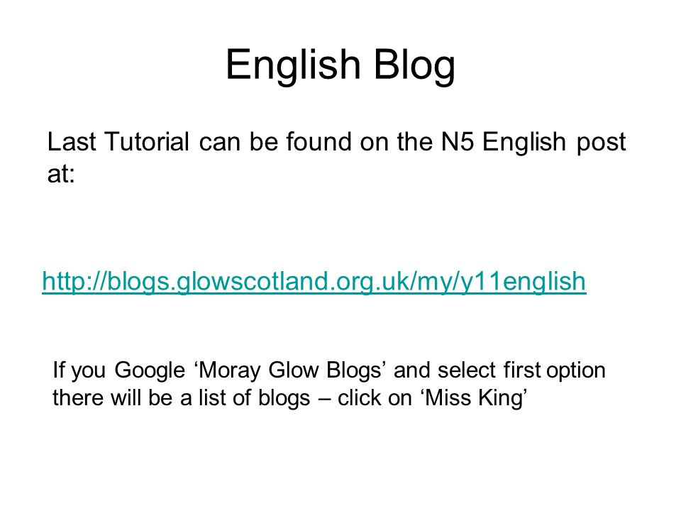 higher english critical essay predictions 2013 N5 and h critical essay resources use this page to access higher / nat 5 in class we will be focusing on duffy for the first part of the critical.