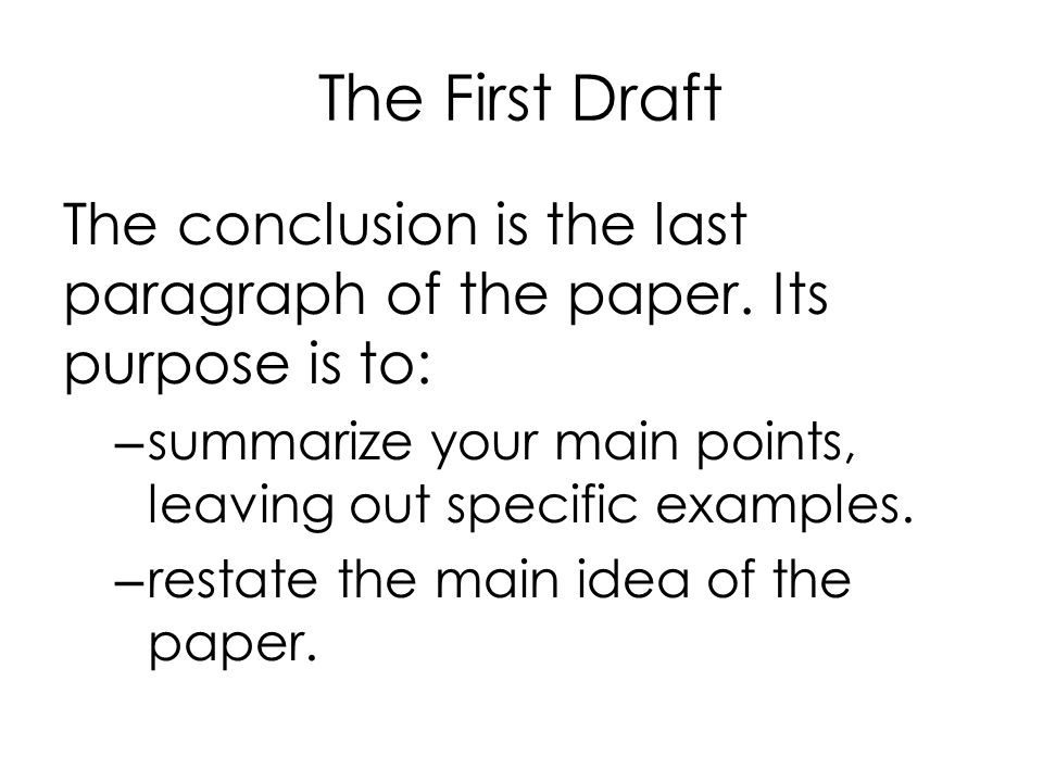 the idea of the draft essay An a-level narrative essay requires a student to outline, draft, and revise the story to ensure that it not only flows but fully develops the main idea with specific details supporting all the ideas with the vivid example for real-life experience is a must, just like in an illustration essay.