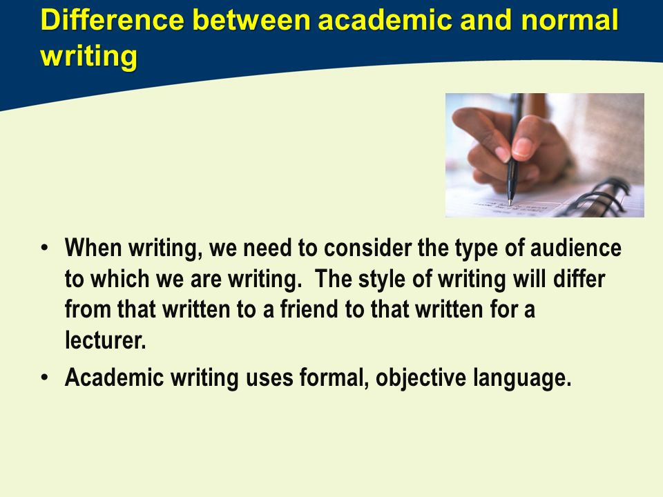writing a review essay how to write a review essay wwwgxart essay     Essay Type An Essay Online For Free websites to write essays