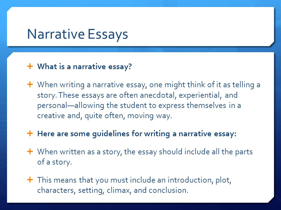 whats a descriptive essay A descriptive essay is a written work that is meant to encourage a student to explain the details of or describe something it can be an object, experience, emotion, person, etc – the options are endless they should create a.