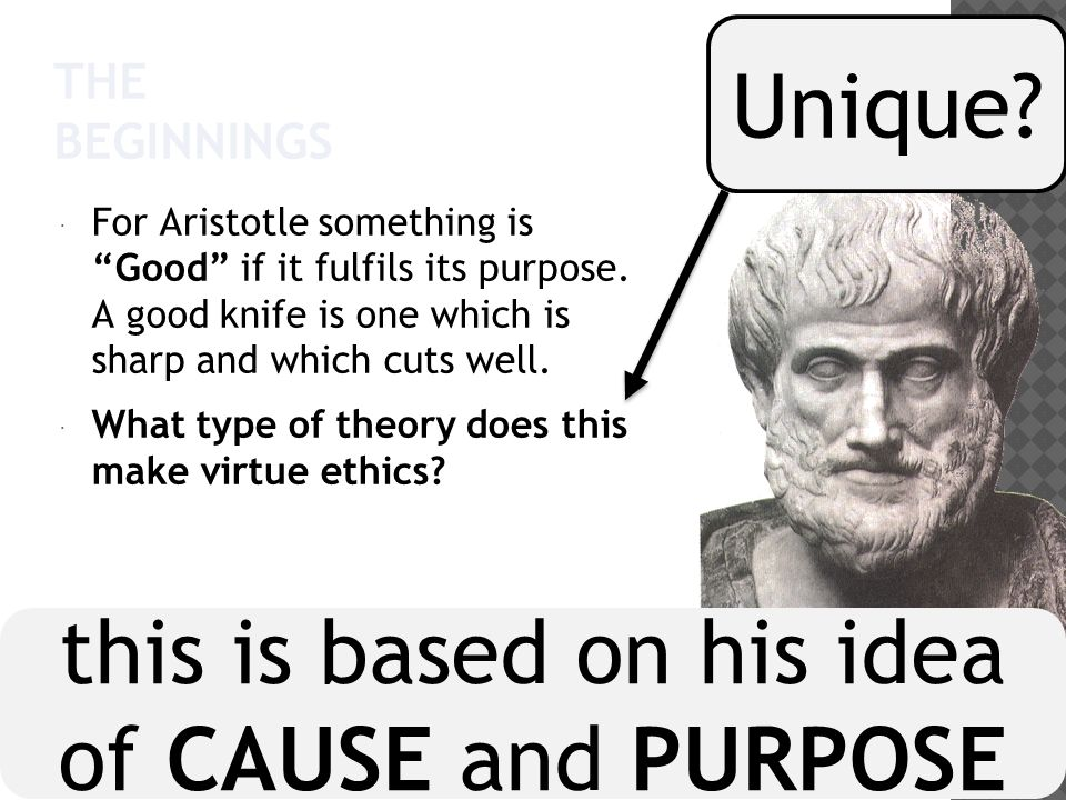 virtue ethics 5 essay