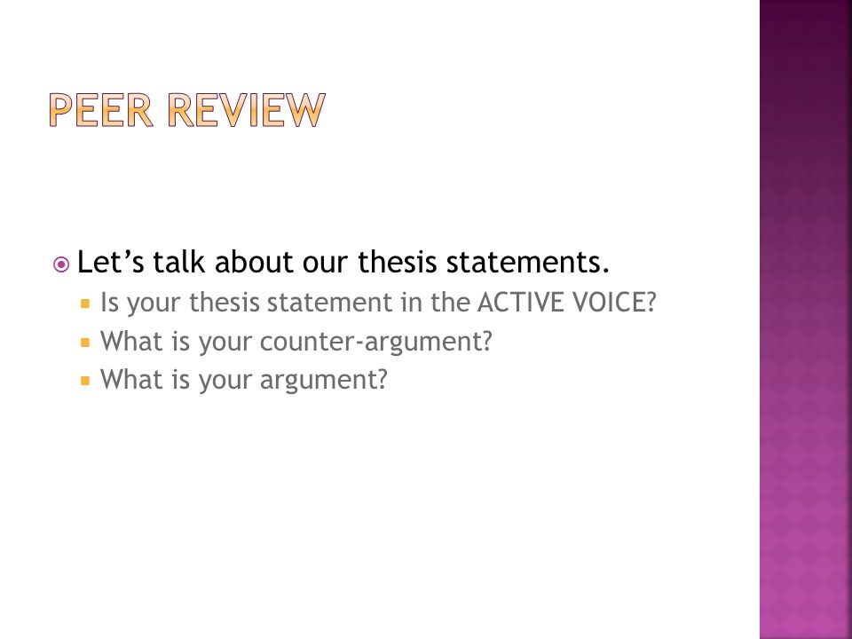 online education essay thesis Essay-onlinecom is a customer-oriented company, so we always take into account everything our customer needs or desires fast delivery urgently need help with any scholar project essay-onlinecom is there for you.