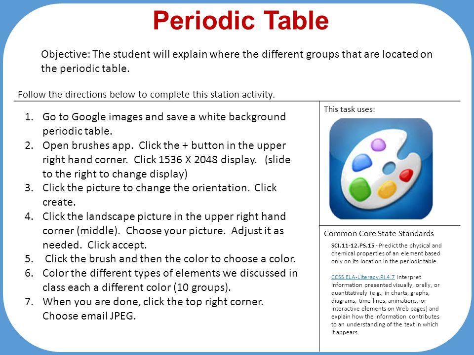 Task card templates choose one slide below each week to create a 1 task urtaz Image collections