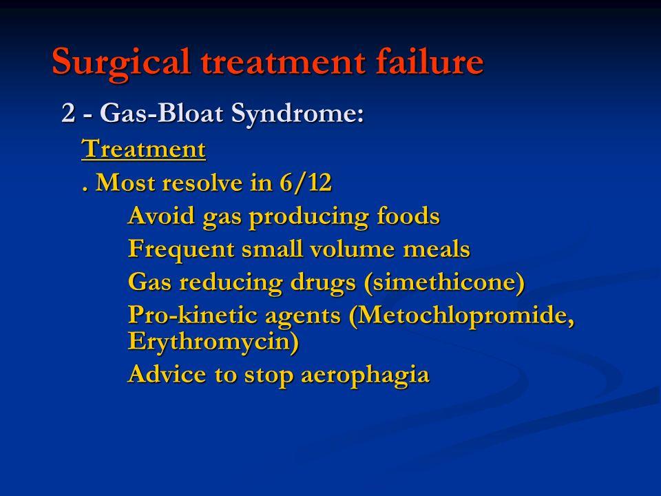 lisinopril liver damage