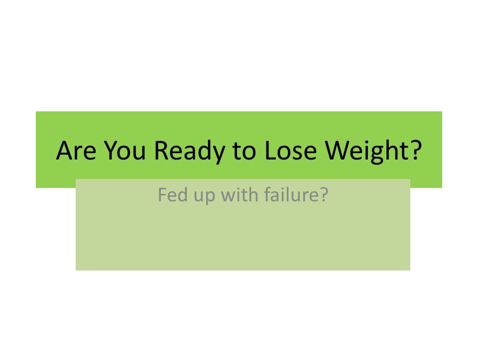 will i lose weight on a whole foods diet
