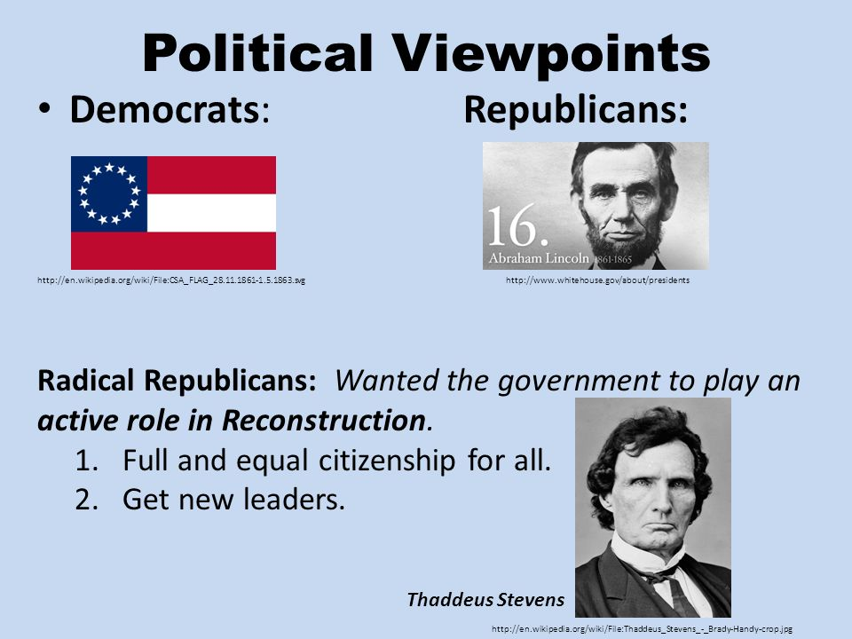 How has the role of the government changed since 1877?